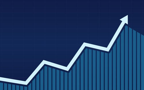 State SEO growth
