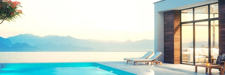 What Is Vacation Home Insurance?