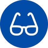 Icon Optik