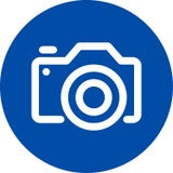 Icon Foto