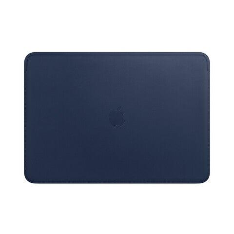 Apple Zubehör