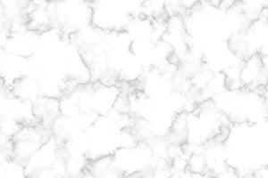 Grau weißer Marmor Hintergrund