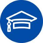 Icon Hartlauer Akademie