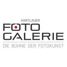 Hartlauer Fotogalerie