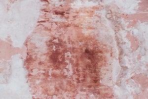 Rosa marmorierter Hintergrund