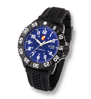 Einsatzchronometer