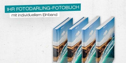 fotodarling Einbände