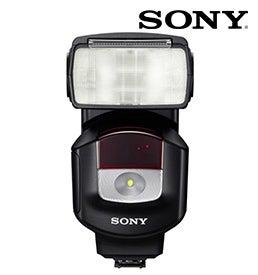 Sony HVL-F43M Blitz