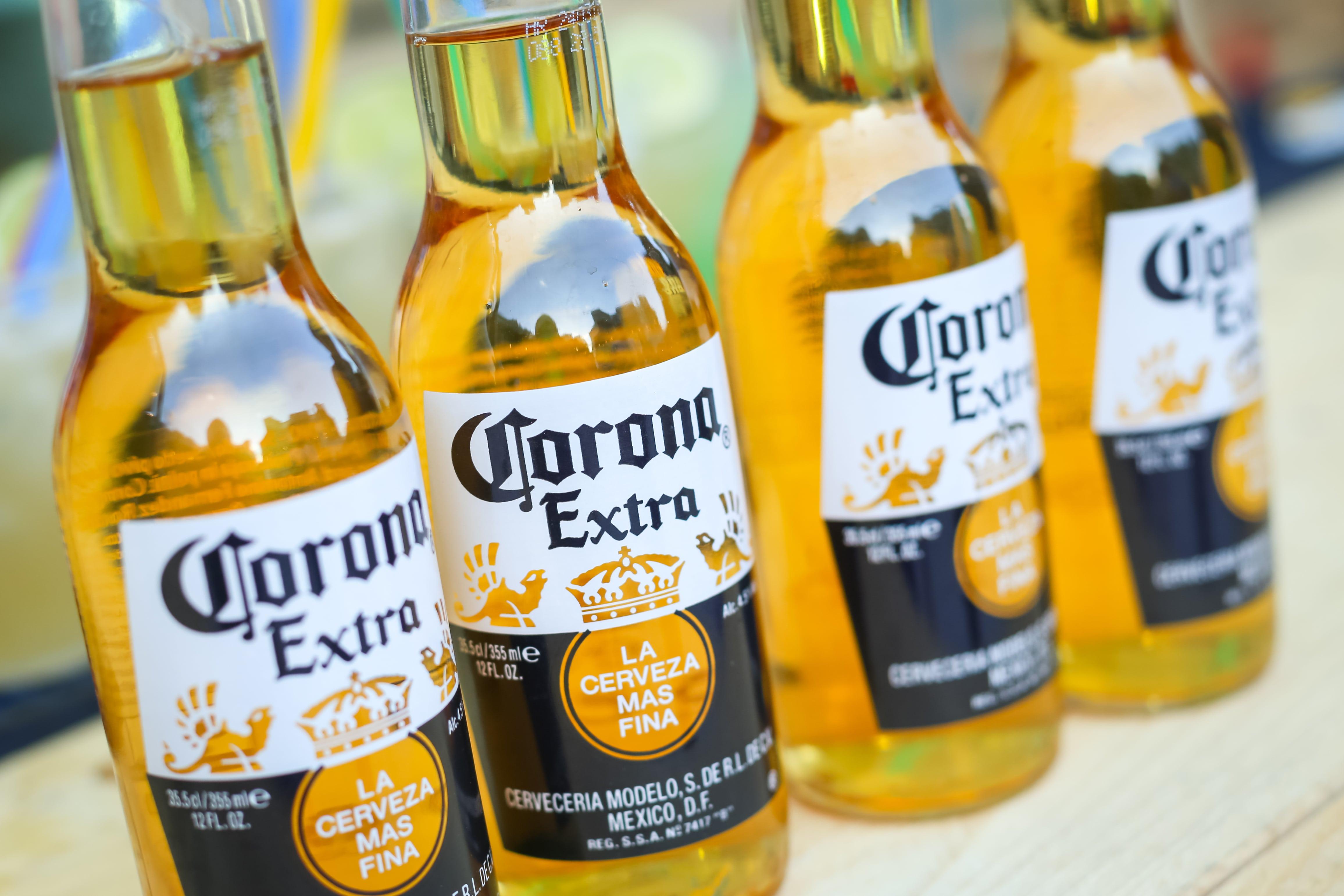 Corona beers and corona virus-min.jpg
