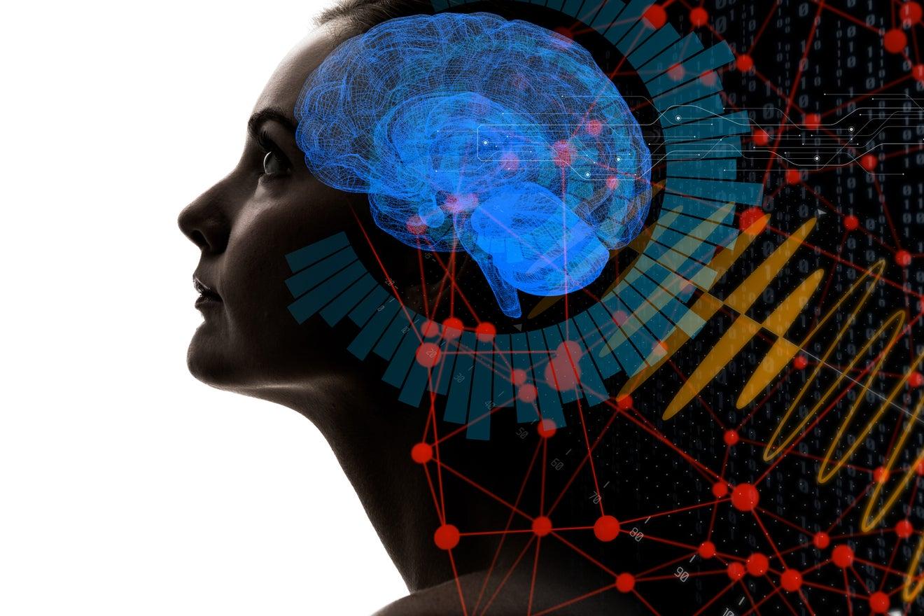 innovation mind