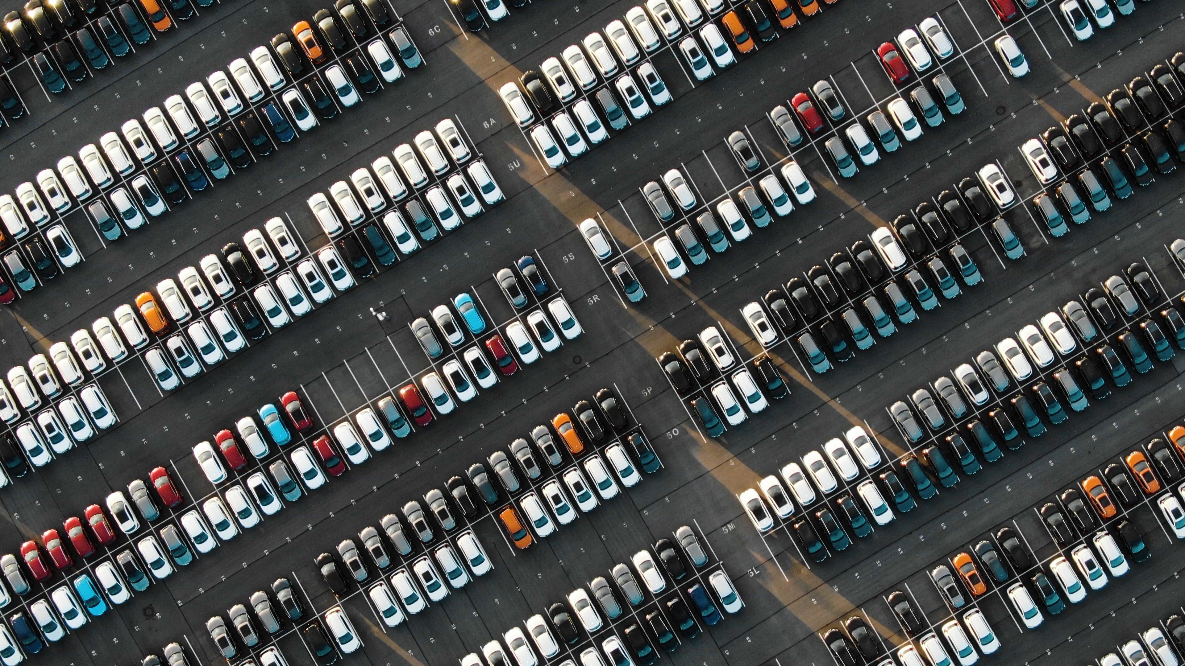 Automotive industry.jpg