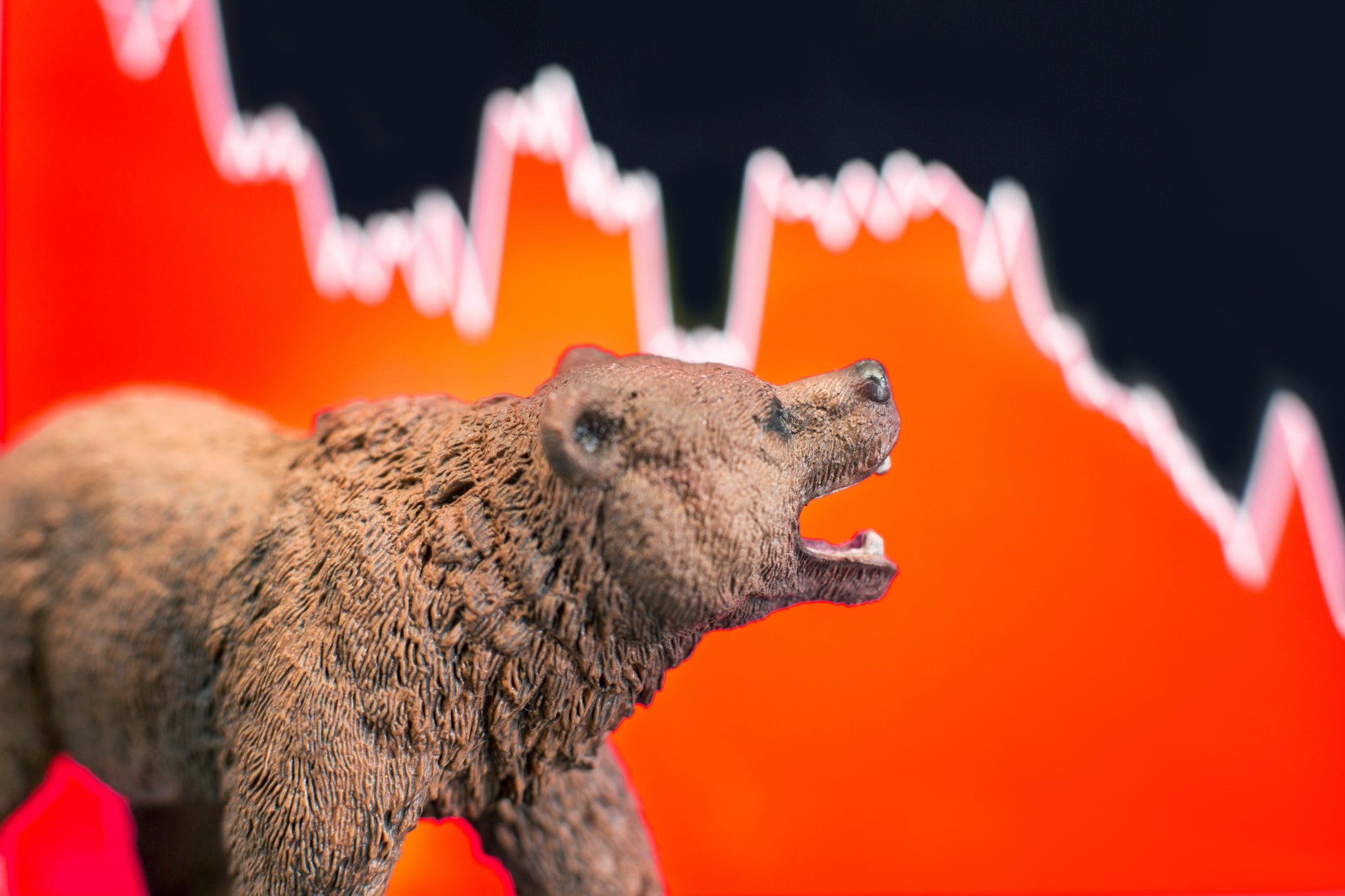 Bear market and recession.jpg
