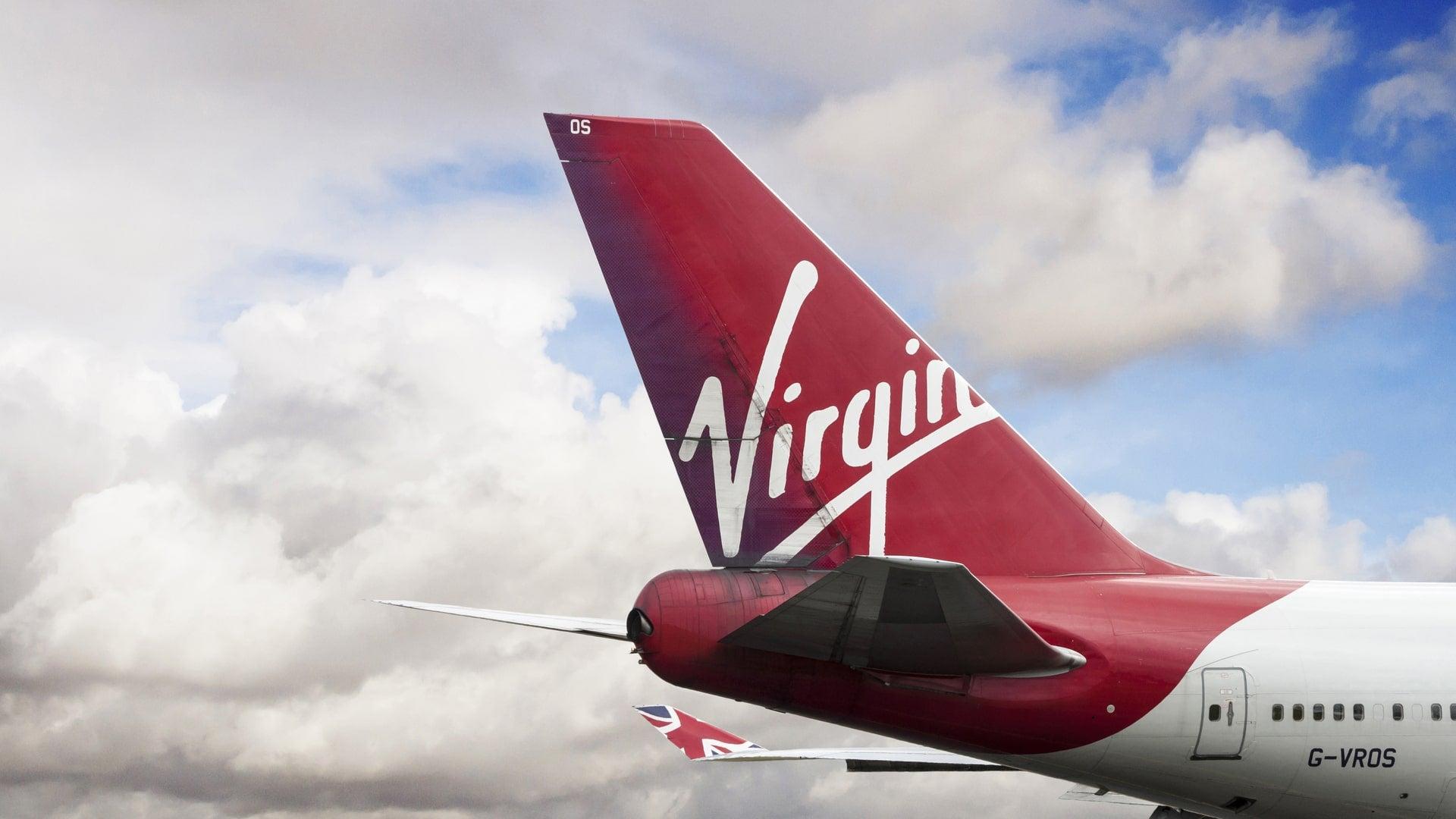 Virgin Airlines-min.jpg