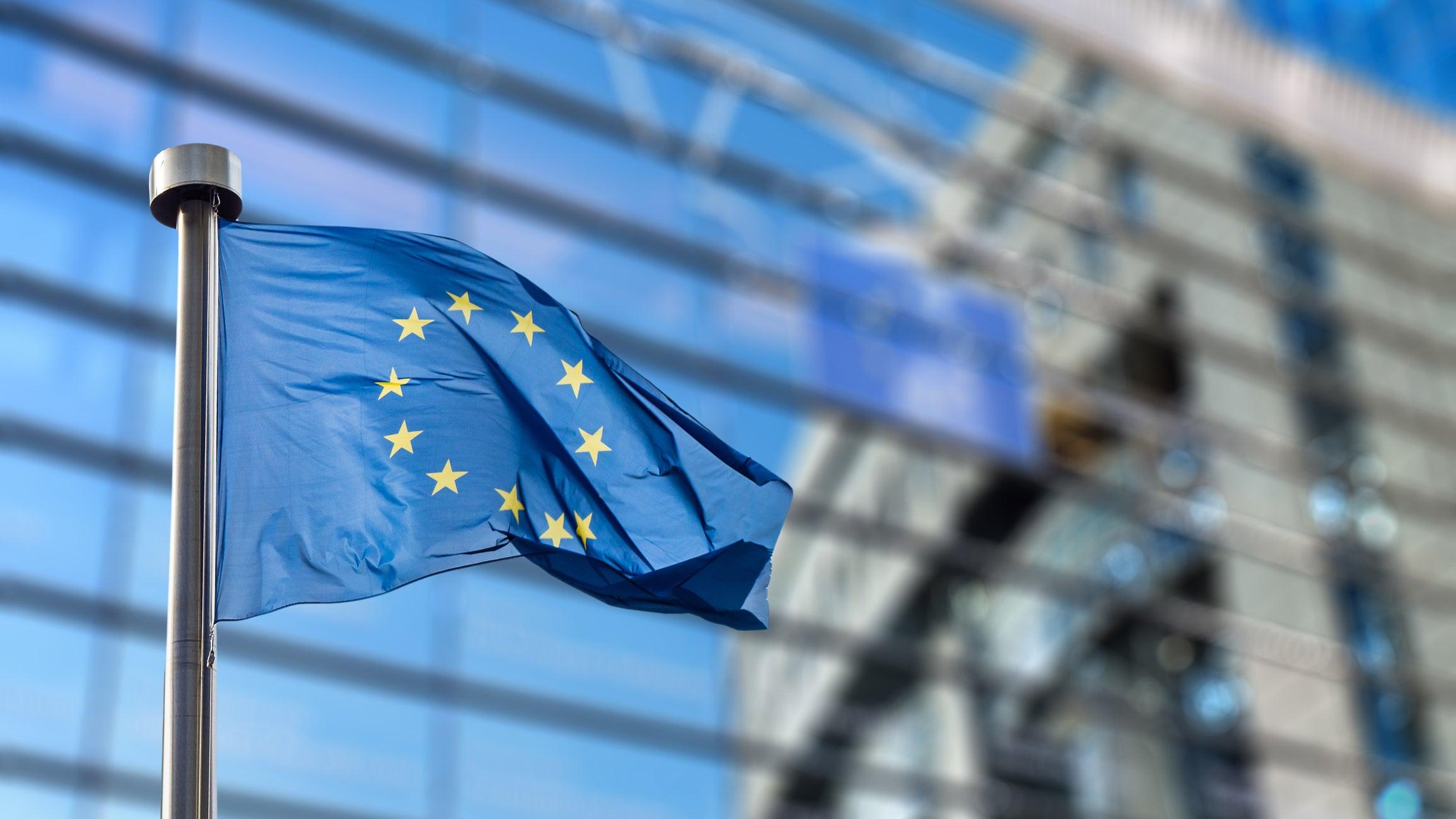 EU banks and tax havens.jpg