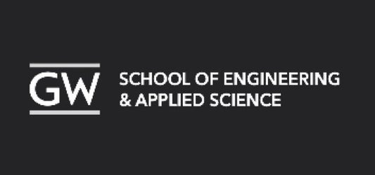 George Washington University School of Engineering and Applied Science