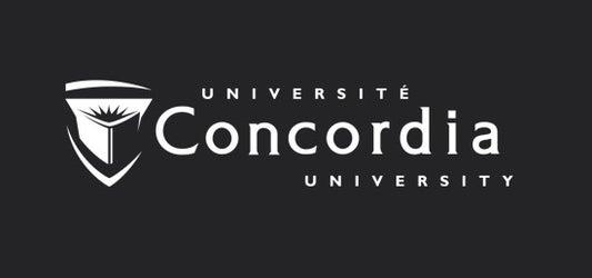 Concordia Univeristy