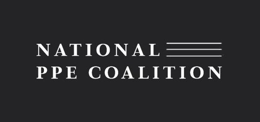 National PPE Coalition