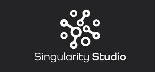 Singularity Studio