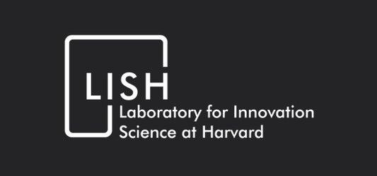 Harvard Labratory for Innovation Science of Harvard