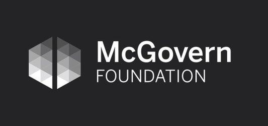 McGovern Foundation