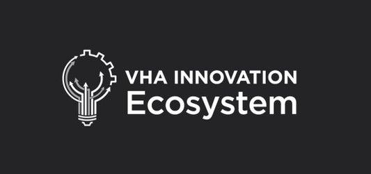 VHA Innovation Ecosystem