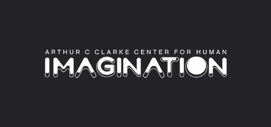 UCSD Imagination
