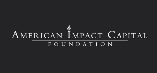 American Impact Captial Foundation