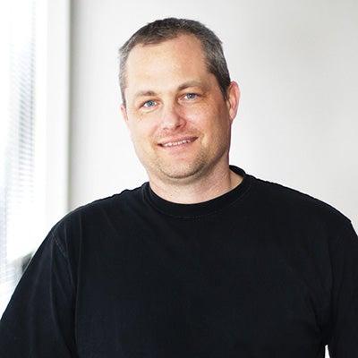 Jason Sajdak