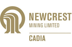 Newcrest Mining - Cadia Valley Operations