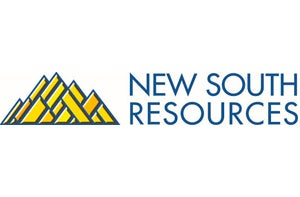 New South Resources