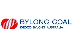 Kepco Bylong Australia Pty Ltd