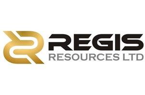 Regis Resources Limited