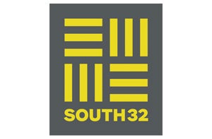South32 Illawarra Coal Holdings