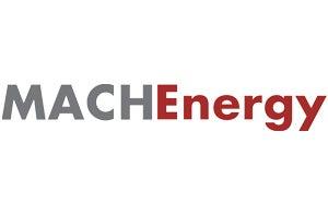 Mach Energy Australia Pty Ltd