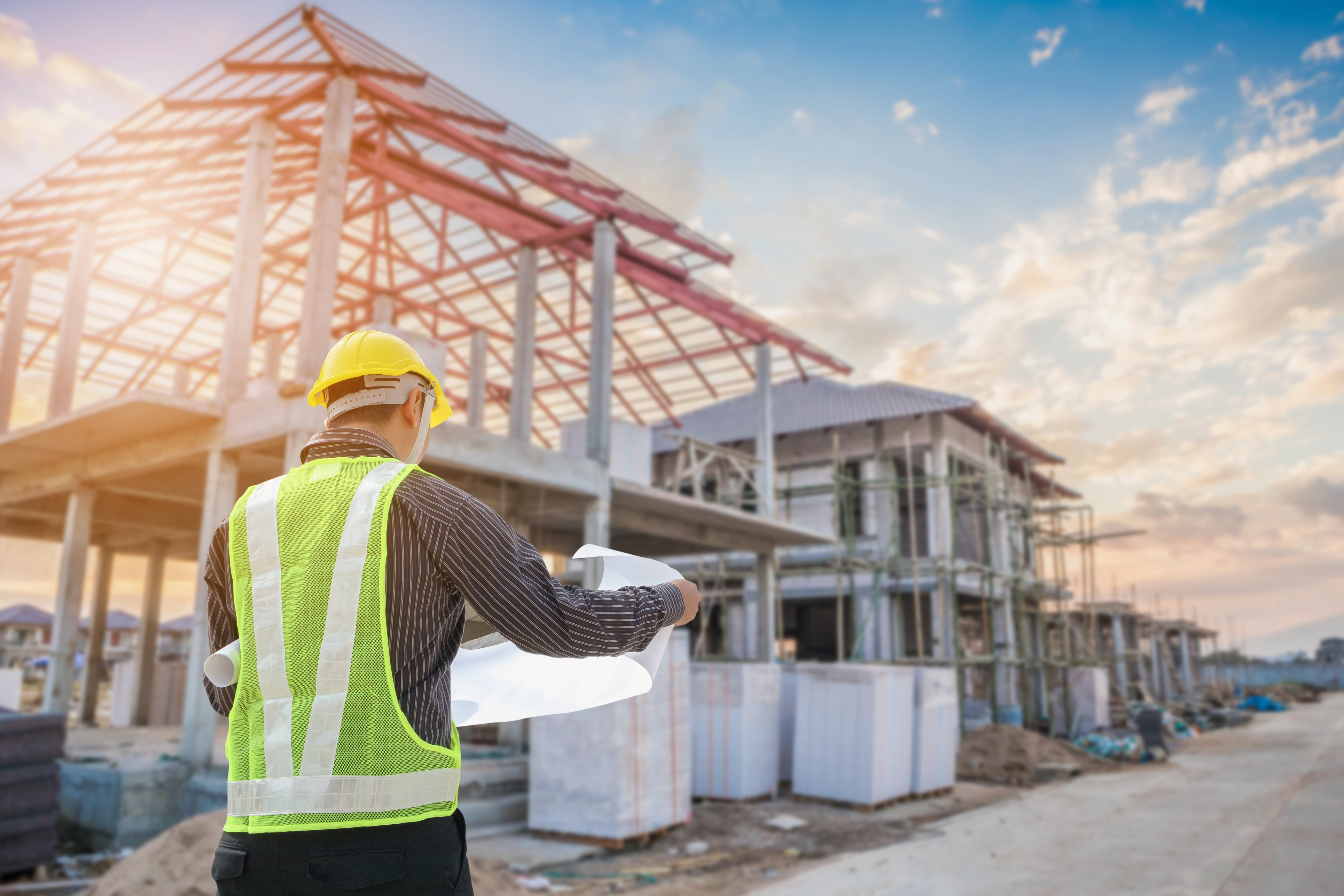 How the Building and Development Certifiers Act affects council certifiers